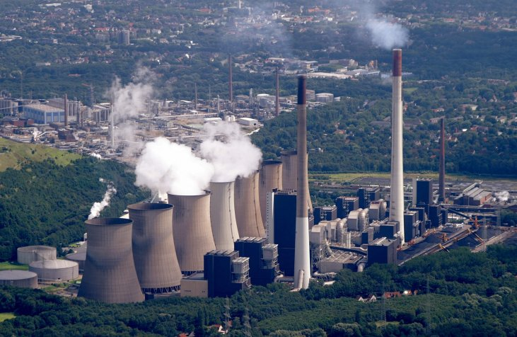 Pros And Cons Of Fossil Fuels >> What Are Fossil Fuels Pros And Cons Of Fossil Fuels
