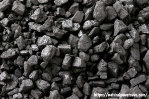 fossil-fuels-examples | coal forge