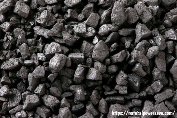 fossil-fuels-examples