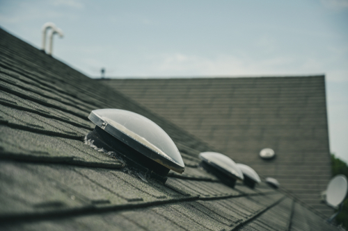 drawbacks-of-solar-tube-lighting