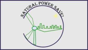 Naturalpowersave.com