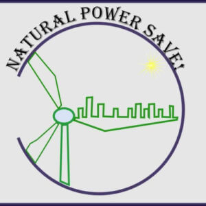 renewable energy for home