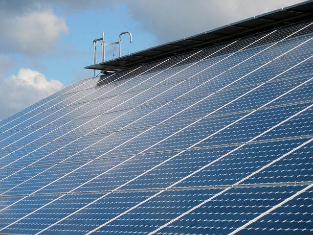 Solar Energy Advantages And Disadvantages | Solar panel