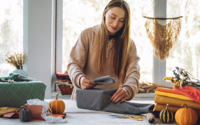 Gift Ideas for Sustainable Living in 2021