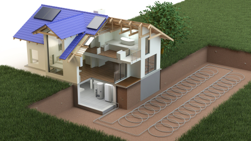 geothermal energy pros and cons