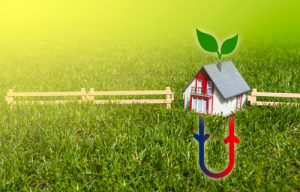 Geothermal Home Heating Pros and Cons