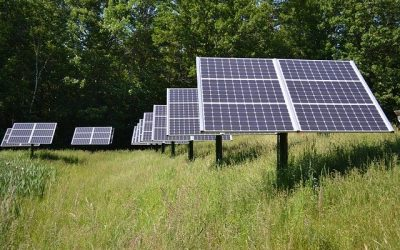 On-Grid vs Off-Grid Solar System – Everything You Need to Know