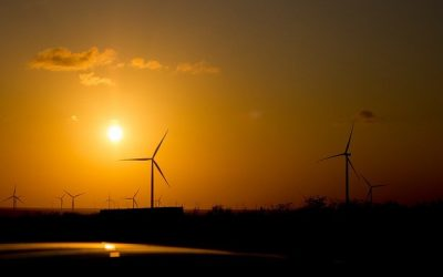 5 Environmentally Friendly Alternatives to Solar Panels for Home