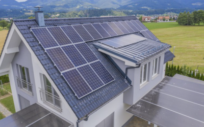 Buying a House with Leased Solar Panels – Everything You Need to Know